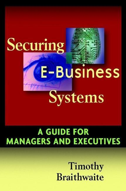 Securing E-Business Systems.pdf