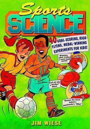 Sports Science.pdf
