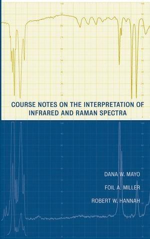 Course Notes on the Interpretation of Infrared and Raman Spectra.pdf