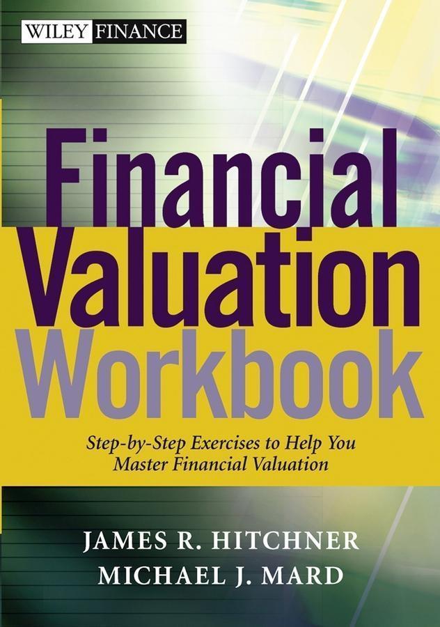 Financial Valuation Workbook.pdf