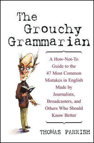 The Grouchy Grammarian.pdf