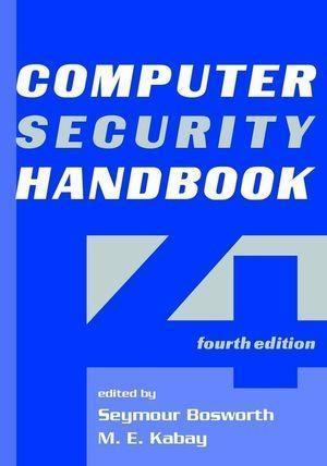 Computer Security Handbook.pdf