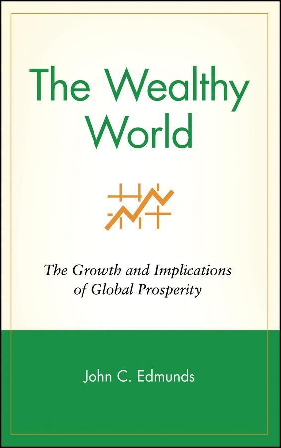 The Wealthy World.pdf