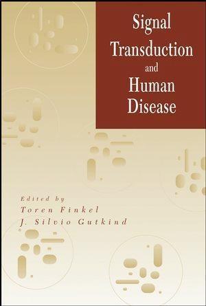 Signal Transduction and Human Disease.pdf
