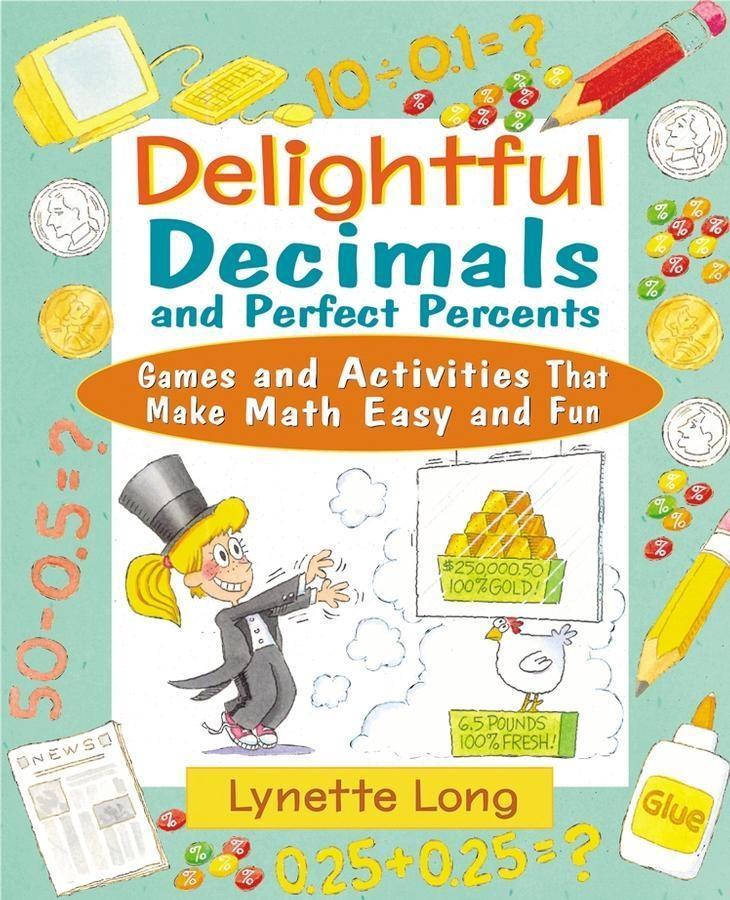 Delightful Decimals and Perfect Percents.pdf