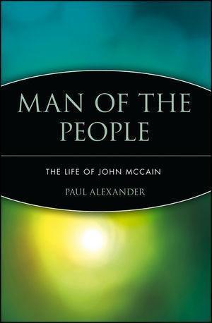 Man of the People als eBook pdf
