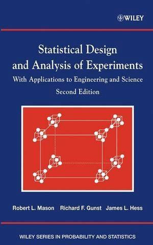 Statistical Design and Analysis of Experiments.pdf