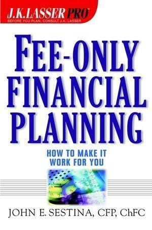 Fee-Only Financial Planning.pdf