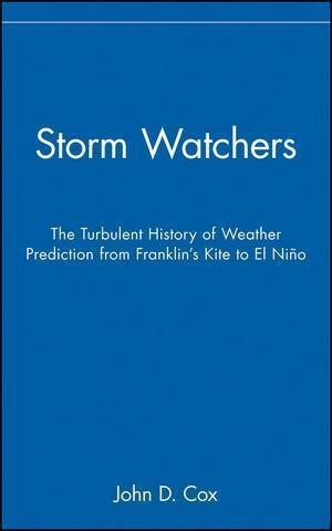 Storm Watchers.pdf