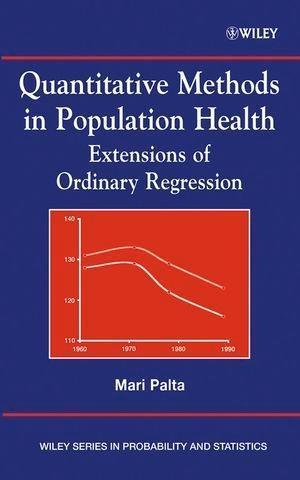 Quantitative Methods in Population Health.pdf