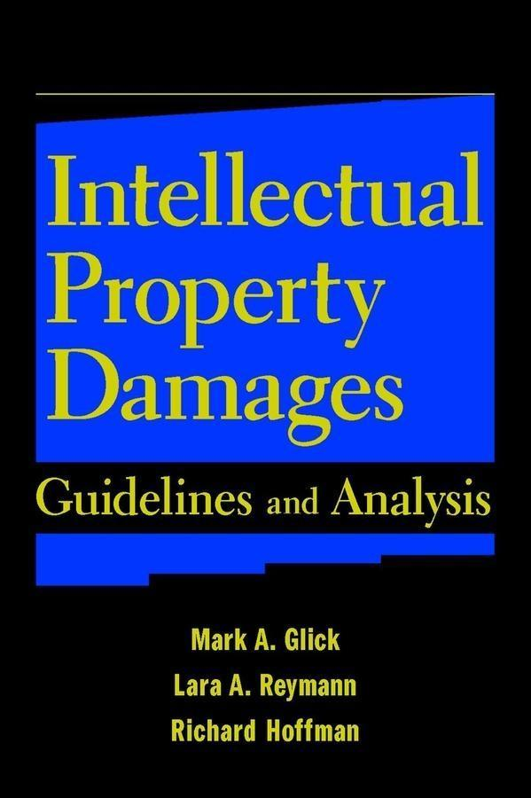 Intellectual Property Damages.pdf