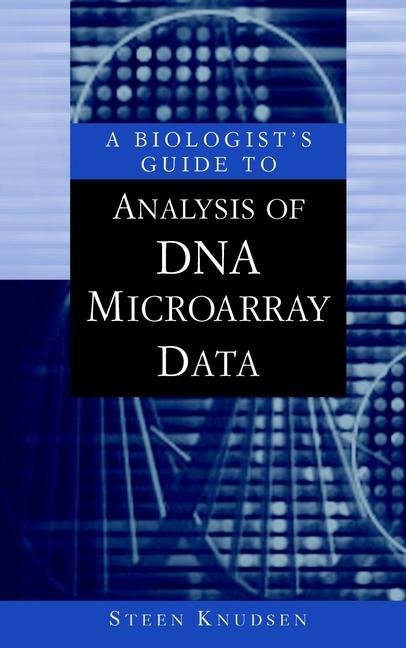 A Biologists Guide to Analysis of DNA Microarray Data.pdf
