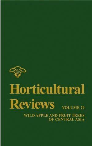 Horticultural Reviews.pdf