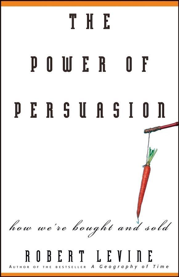 The Power of Persuasion.pdf