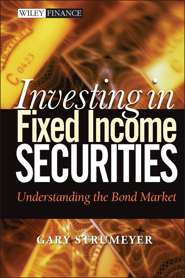 Investing in Fixed Income Securities.pdf