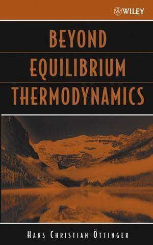 Beyond Equilibrium Thermodynamics.pdf