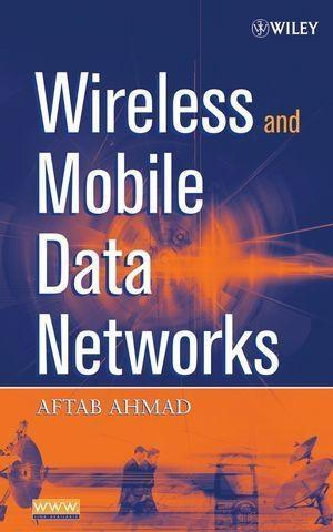 Wireless and Mobile Data Networks.pdf