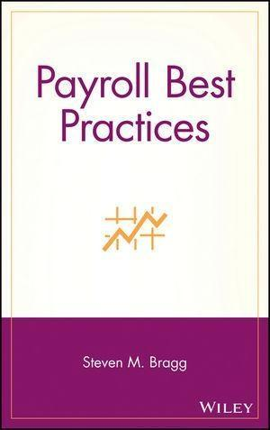 Payroll Best Practices.pdf