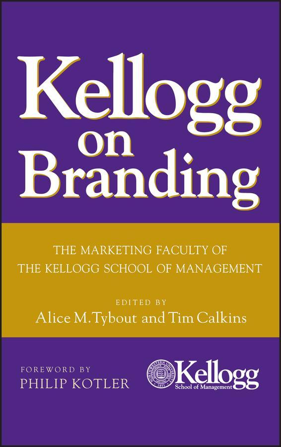 Kellogg on Branding.pdf