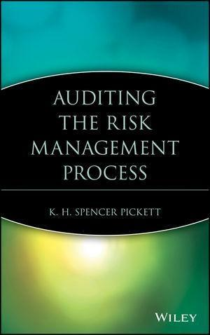 Auditing the Risk Management Process.pdf