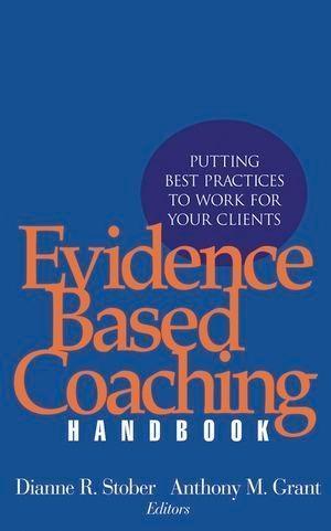 Evidence Based Coaching Handbook.pdf