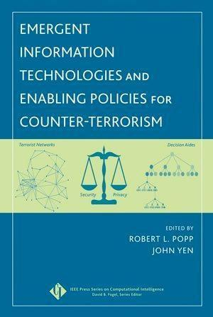 Emergent Information Technologies and Enabling Policies for Counter-Terrorism.pdf
