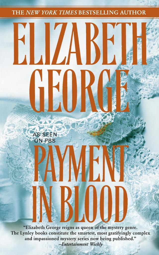 Payment in Blood.pdf