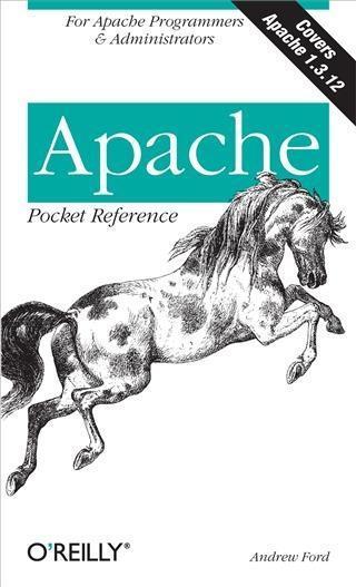 Apache Pocket Ref.pdf