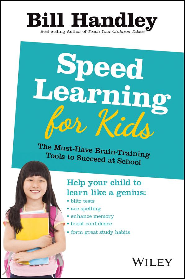 Speed Learning for Kids.pdf