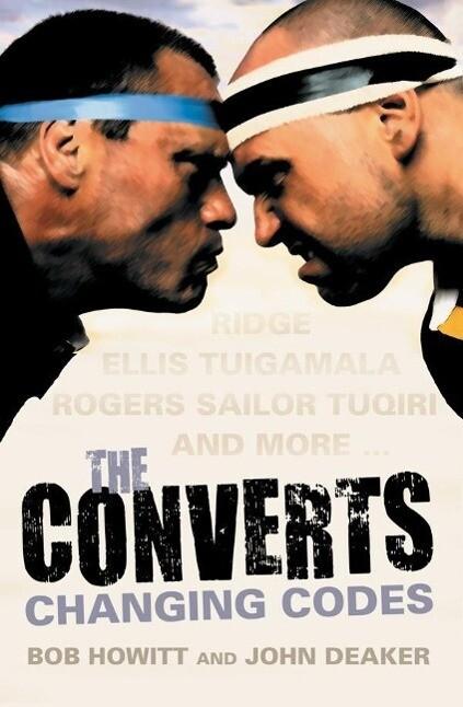 The Converts.pdf