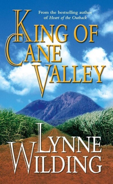 King of Cane Valley.pdf
