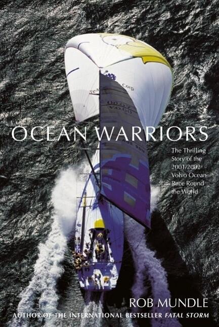 Ocean Warriors.pdf