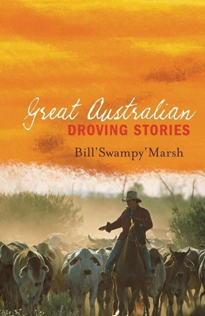 Great Australian Droving Stories.pdf