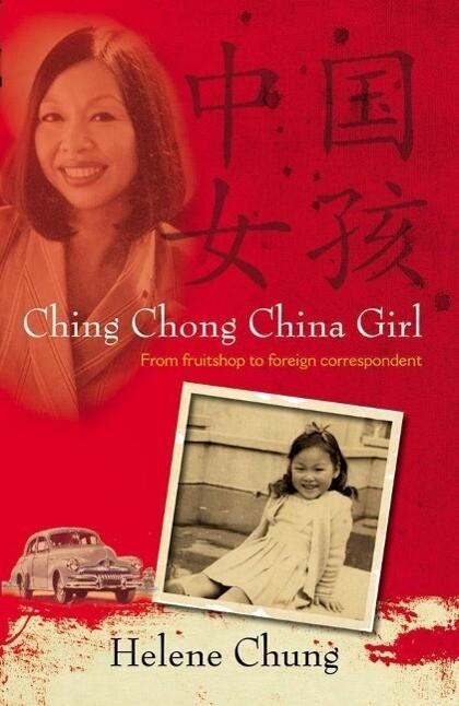 Ching Chong China Girl.pdf