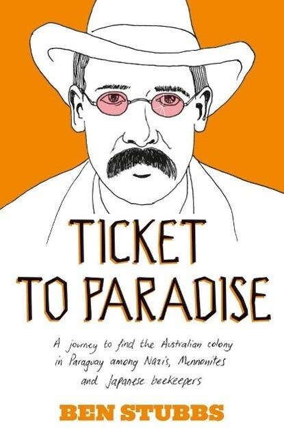 Ticket to Paradise.pdf