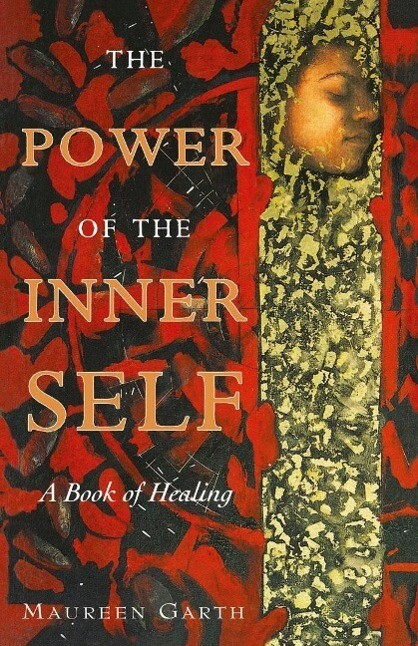 The Power of the Inner Self.pdf