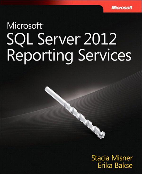 Microsoft SQL Server 2012 Reporting Services.pdf