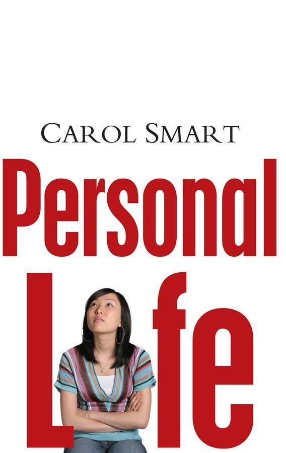 Personal Life.pdf