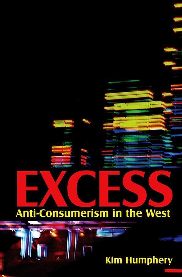 Excess.pdf