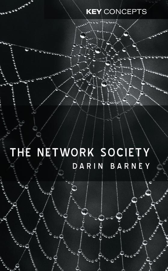 The Network Society.pdf