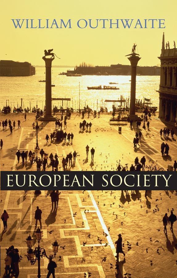 European Society.pdf