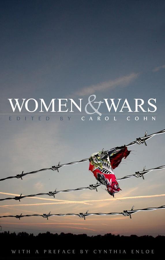 Women and Wars.pdf