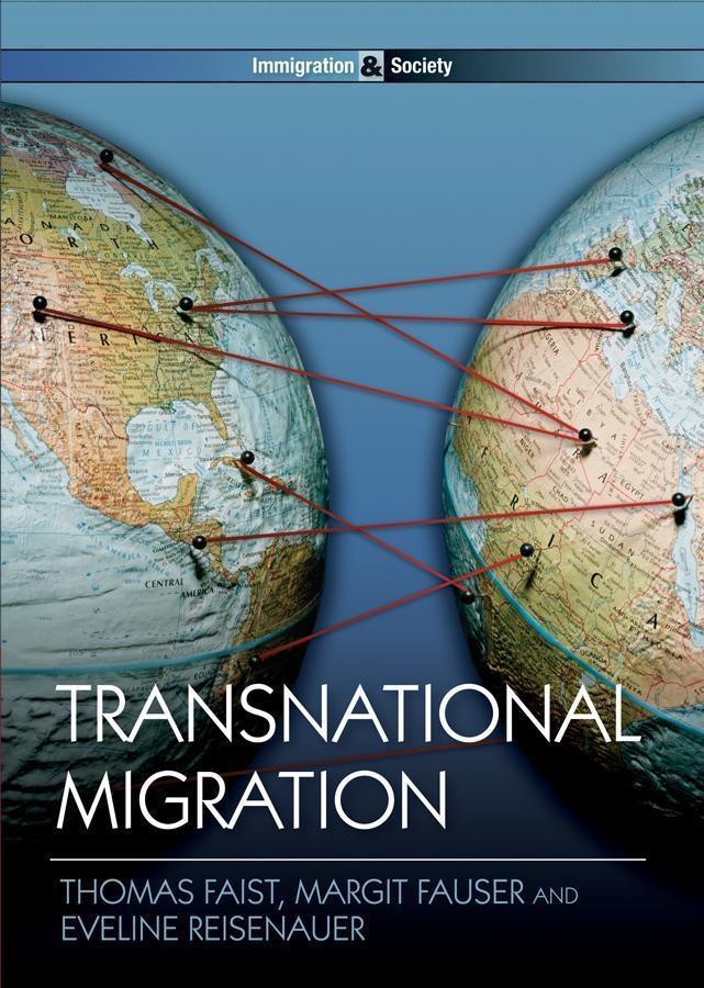 Transnational Migration.pdf