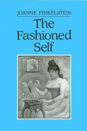 The Fashioned Self.pdf