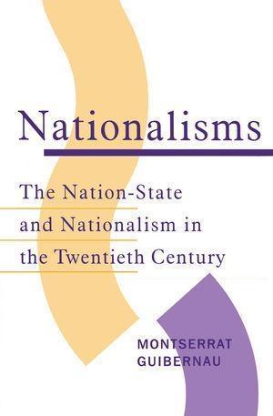 Nationalisms.pdf