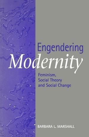 Engendering Modernity.pdf