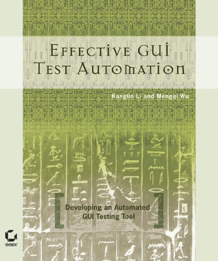 Effective GUI Testing Automation.pdf