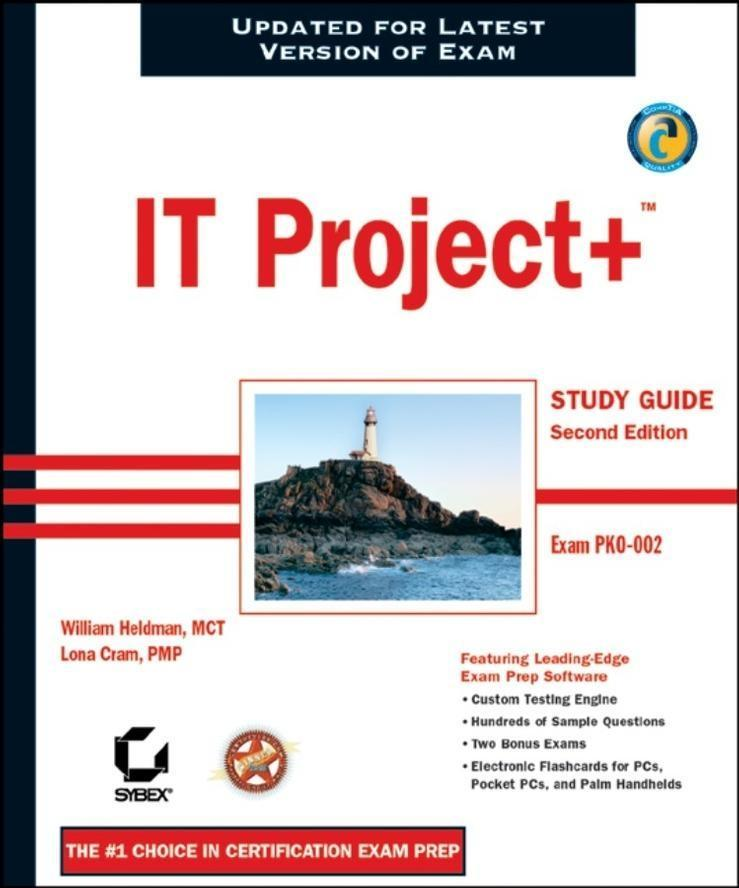 IT Project+ Study Guide.pdf
