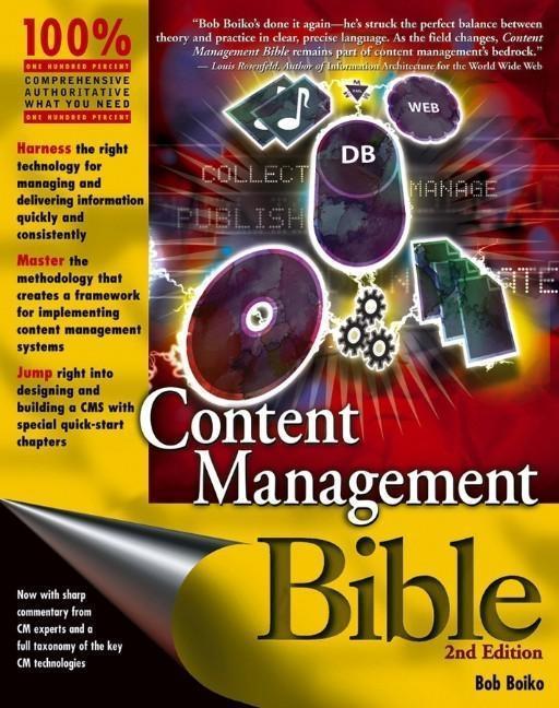 Content Management Bible.pdf