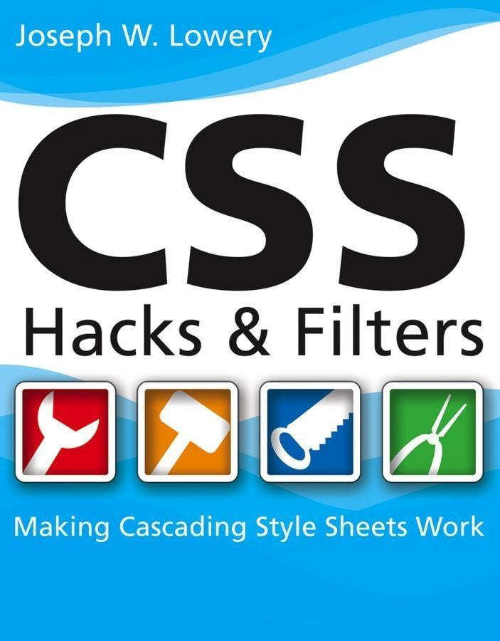 CSS Hacks and Filters.pdf